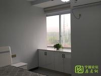 真实在售 金宁锦绣精装未住公寓19.8万 温馨舒适的家