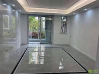 凤凰城-1 1复试别墅,实际面积200平,私家珍藏,精装未住,室外花园,拎包入住