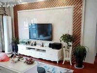 滨河小区 宁阳邻校房,3室两厅,简装当毛坯 挂83.8万