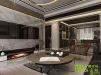 养老福地幸福城电梯好楼层简装当毛坯房卖,产证86平仅售43万,随时看房