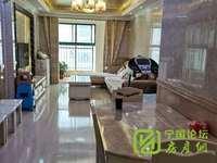 御景华庭,3室2厅1卫,89.9平米,精装,报价63.8万住宅