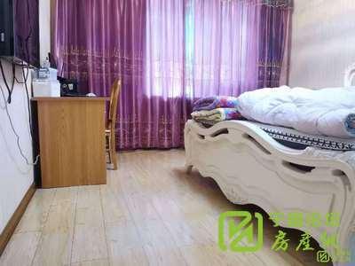 西小 宁中邻校房!三室精装修,多层好楼层!地理位置优越,交通便捷,生活便利