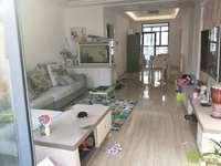 急售凤凰城豪华装修,124平三室二厅二卫,挂价99.8万,拎包入住,一步富人区。