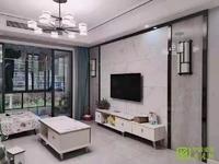 法姬娜低楼层不影响采光三室精装房家电家具一应齐全养老的不二之选挂69.8万