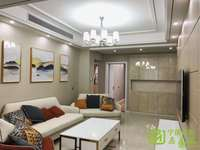 首付20万,西津公寓 低价好房 豪华装修 经典小三室 赶快入手 性价比高 看中谈