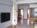 出售中鼎公寓80.6平,实际使用面积120平,仅售43.8万!!!