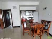 中鼎公寓好楼层,产证98.23平,精装修,采光佳,售价61.8万