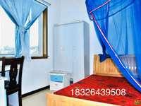 绿宝都市家园67复式4室2厅家具家电齐全做饭洗澡上学方便随时看房