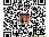 华北广场单身公寓,亏本出售,简装未住当毛坯卖,产证47平,一口价31.8万