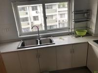 翠竹家园7楼2室2厅家具家电齐全做饭洗澡方便随时看房