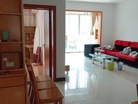 江南花苑旁2楼3室2厅家具家电齐全做饭洗澡方便随时看房