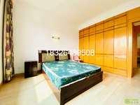锦苑广场67复式楼4室2厅家具家电齐全做饭洗澡方便随时看房