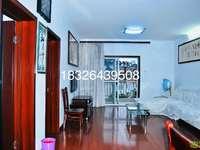 北闸6楼精装3室2厅家具家电齐全做饭洗澡方便随时看房