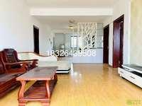 时代广场旁电梯3室2厅家具家电齐全做饭洗澡方便随时看房