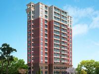 低于市场价!新房三期,107平方64万,毛坯任意装修;单价自己算!看中谈