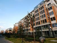 金宁景秀家园,装潢青丝,3室2厅2卫,137平米,79.8万住宅