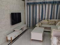 2019挂牌005167急售实验宁中别墅楼,使用面积138平米,118万 有院子