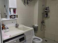 挂牌号006604 宁国 大道片区克拉公寓 出资少回报高的性价比好房出售