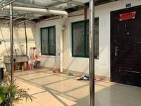 002028 亚夏汽车城 多层大三房 带40平阳台 保养青丝 交通便利 拎包入住
