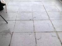 2019挂牌001652 宁阳一站式 宁国花园 精装两室两厅 带平台 看中好谈