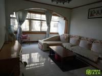 出租其他小区2室2厅1卫78平米1500元/月住宅