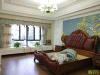 碧桂园一期好楼层,装潢非常好,大平层,暖气已通,全屋品牌家电,房东送车位