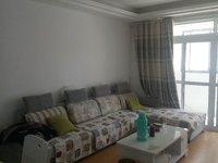 出租金桥湾3室2厅1卫105平米1500元/月住宅