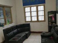 出租大华市场旁2室1厅1卫70平米1000元/月住宅