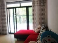 出租宁国花园2室2厅1卫94.67平米1600元/月住宅