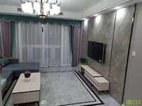 宁国大道时代广场1366平米三室两厅两卫精装 送地下车位 挂128.6万 能谈