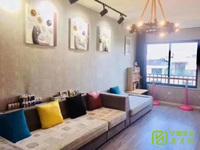 首付20万 宁国花园6 7复式 精装修 带2个大平台 房屋保养青丝