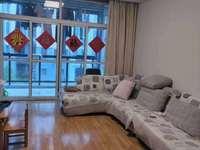 出售中鼎公寓105.95平米72.8万住宅