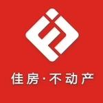 宁国市佳房房产经纪有限公司