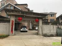 出租其他小区自建房别墅2000元/月住宅