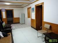 出租其他小区3室2厅1卫88平米1000元/月住宅