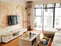 出售东方雅苑3室2厅1卫112.51平米65.8万住宅