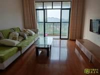 出租桂冠花园3室2厅1卫120平米1500元/月住宅