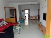 出租江南花苑三楼3室2厅2卫120平米1600元/月住宅