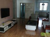 出租卿城2室2厅1卫98平米面议住宅