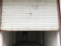出租光彩城二期对面 万福南路 沿街36平米700元/月商铺