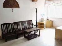 出租银光信用社后二楼3室1厅1卫95平米1000元/月住宅