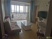 出租桂冠花园1室1厅1卫60平米1200元/月住宅