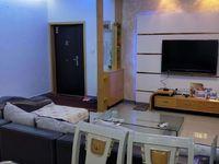 出租凤凰明珠3室2厅1卫125平米1500元/月住宅