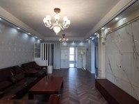 出售富华120.83平米108万住宅