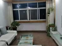 出租津河小区3室2厅1卫100平米面议住宅