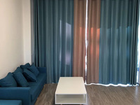 出租九洲家景园3室2厅1卫120平米1800元/月住宅