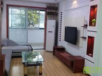 出租西津公寓3室2厅1卫110平米面议住宅