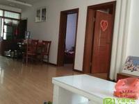 出租三鼎园竹园3楼3室2厅1卫110平米面议住宅