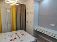 出租三福旁金宁银座1室0厅1卫29平米1200元/月住宅