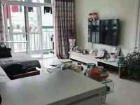 出租五里铺南山雅苑3室2厅1卫110平米1500元/月住宅